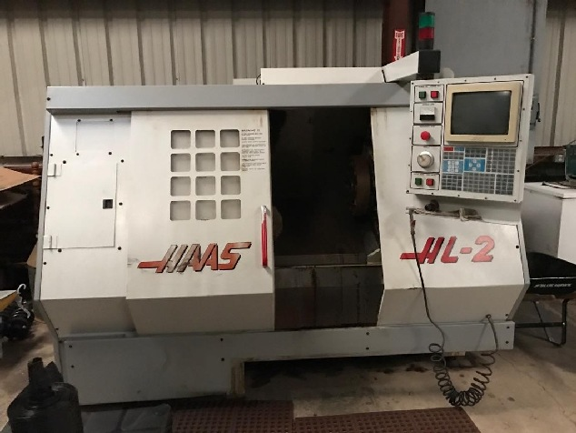 http://www.machinetools247.com/images/machines/15662-Haas HL-2 a.jpg