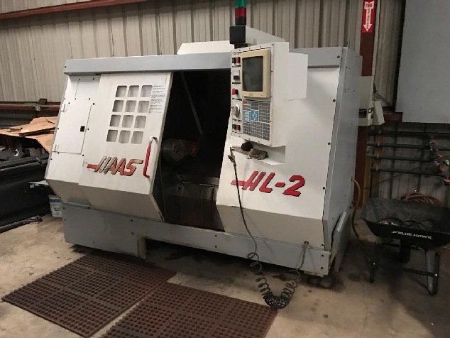 http://www.machinetools247.com/images/machines/15662-Haas HL-2.jpg
