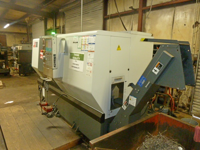 http://www.machinetools247.com/images/machines/15662-Haas ST-30T BB 1.jpg