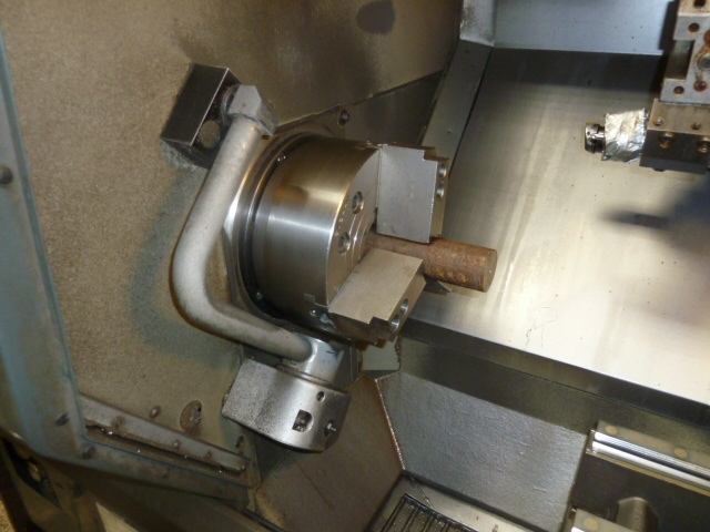 http://www.machinetools247.com/images/machines/15662-Haas ST-30T BB 3.jpg