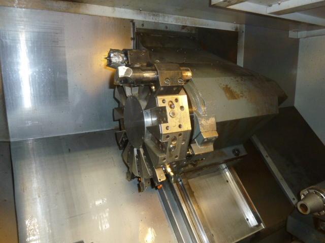 http://www.machinetools247.com/images/machines/15662-Haas ST-30T BB 4.jpg