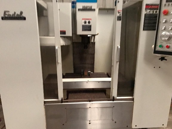 http://www.machinetools247.com/images/machines/15663-Fadal VMC-15 a.jpg