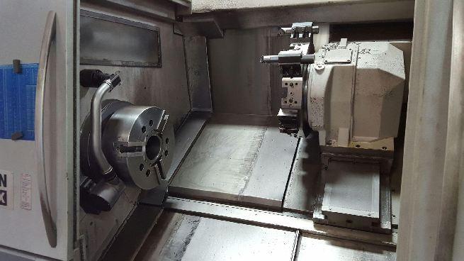 http://www.machinetools247.com/images/machines/15667-Okuma LB-4000 EX BB Space Turn 1.jpg