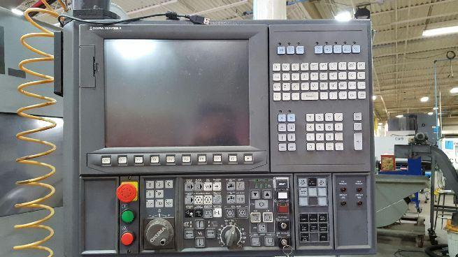 http://www.machinetools247.com/images/machines/15667-Okuma LB-4000 EX BB Space Turn 3.jpg