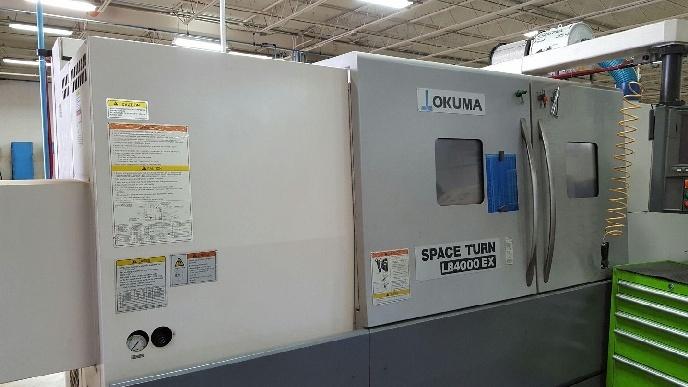 http://www.machinetools247.com/images/machines/15667-Okuma LB-4000 EX BB Space Turn.jpg