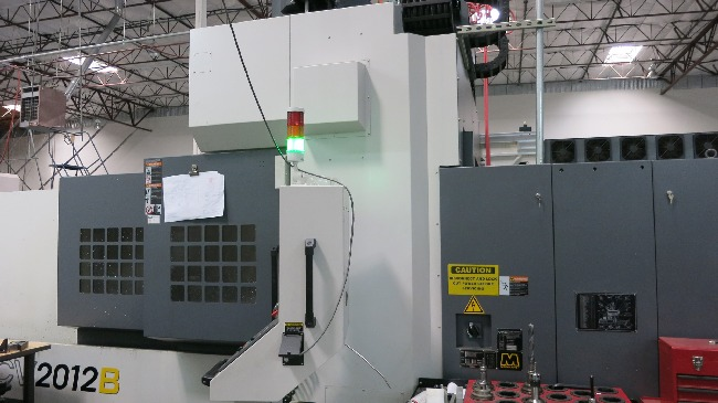 http://www.machinetools247.com/images/machines/15678-YCM DCV-2012B 1.jpg