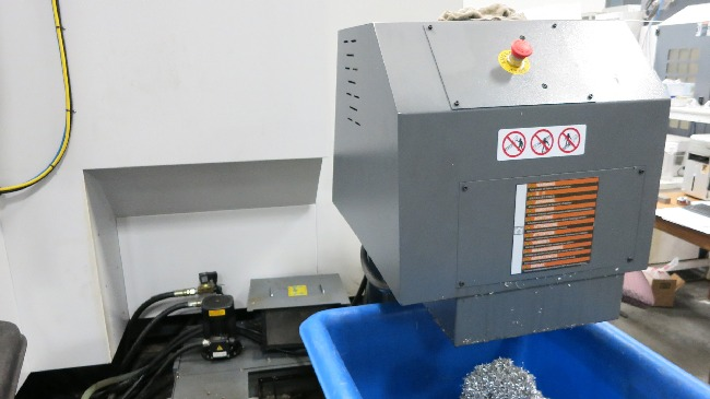 http://www.machinetools247.com/images/machines/15678-YCM DCV-2012B 3.jpg