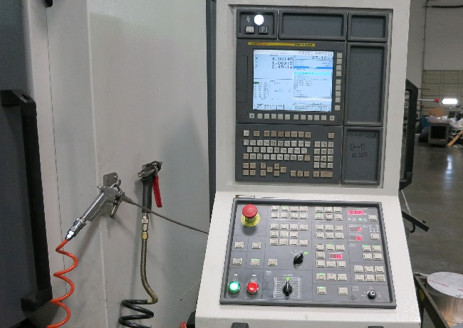 http://www.machinetools247.com/images/machines/15678-YCM DCV-2012B 7.jpg