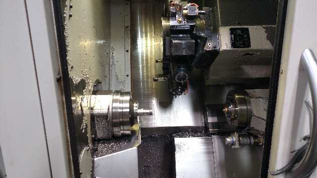 http://www.machinetools247.com/images/machines/15681-Hardinge Elite 51 MS 2.jpg