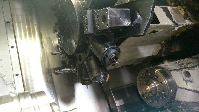 http://www.machinetools247.com/images/machines/15681-Hardinge Elite 51 MS 3.jpg
