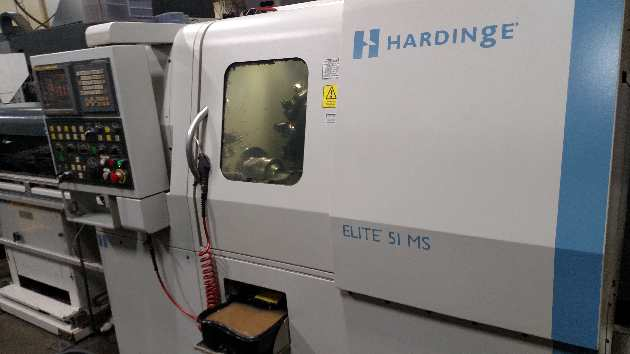 http://www.machinetools247.com/images/machines/15681-Hardinge Elite 51 MS.jpg