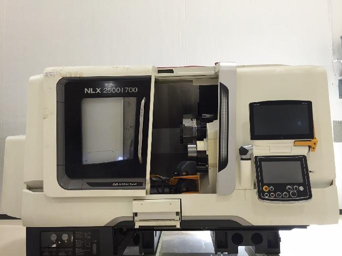 http://www.machinetools247.com/images/machines/15683-DMG Mori-Seiki NLX-2500 BB SMC 1.jpg