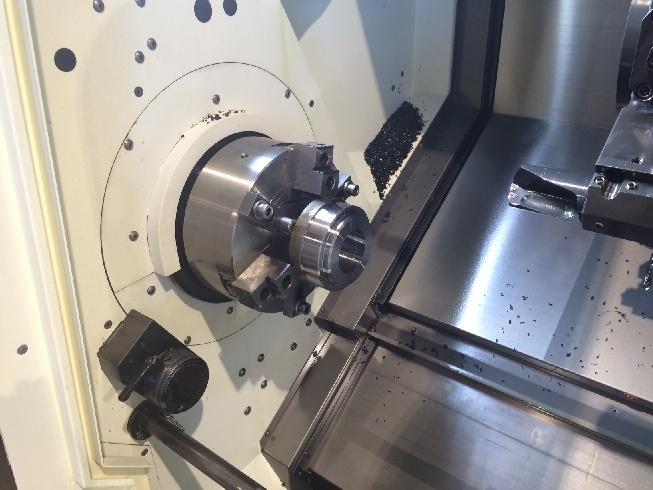 http://www.machinetools247.com/images/machines/15684-DMG Mori-Seiki NLX-2500 SMC 1.jpg