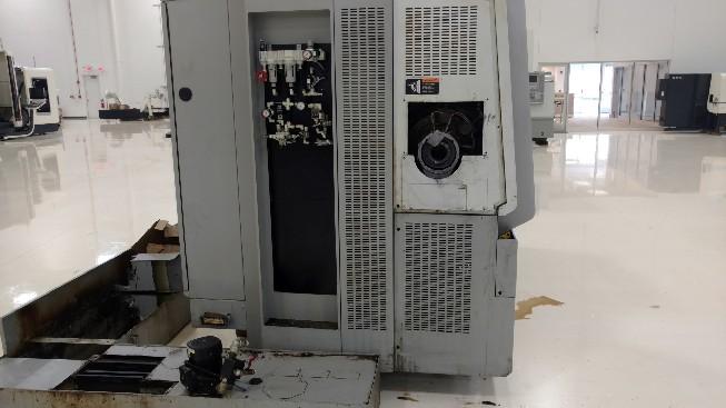 http://www.machinetools247.com/images/machines/15685-DMG Mori NLX-2500 SY 3.jpg