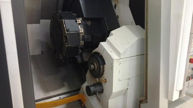 http://www.machinetools247.com/images/machines/15685-DMG Mori NLX-2500 SY 5.jpg
