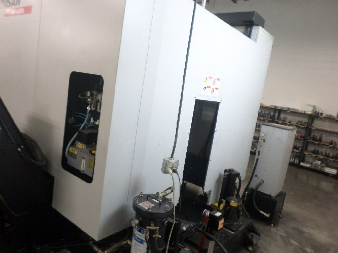 http://www.machinetools247.com/images/machines/15687-Doosan HP-4000 c.jpg