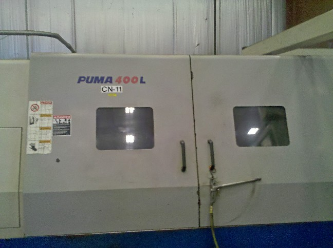 http://www.machinetools247.com/images/machines/15688-Doosan Puma-400 LB.jpg