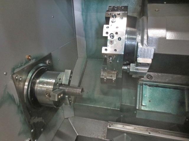http://www.machinetools247.com/images/machines/15690-Haas ST-20 a.jpg