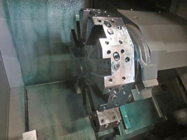 http://www.machinetools247.com/images/machines/15690-Haas ST-20 b.jpg