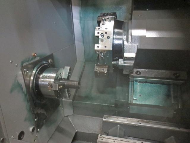 http://www.machinetools247.com/images/machines/15690-Haas ST-20 d.jpg