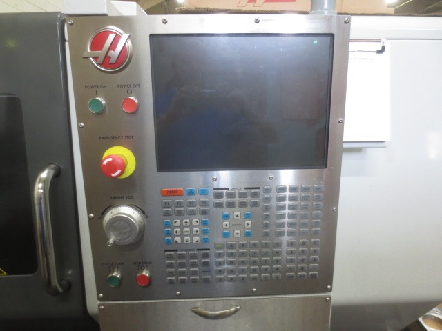 http://www.machinetools247.com/images/machines/15690-Haas ST-20 g.jpg