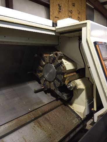 http://www.machinetools247.com/images/machines/15692-Mazak Quick Turn Nexus-350 e.jpg