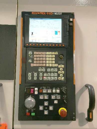 http://www.machinetools247.com/images/machines/15692-Mazak Quick Turn Nexus-350 g.jpg