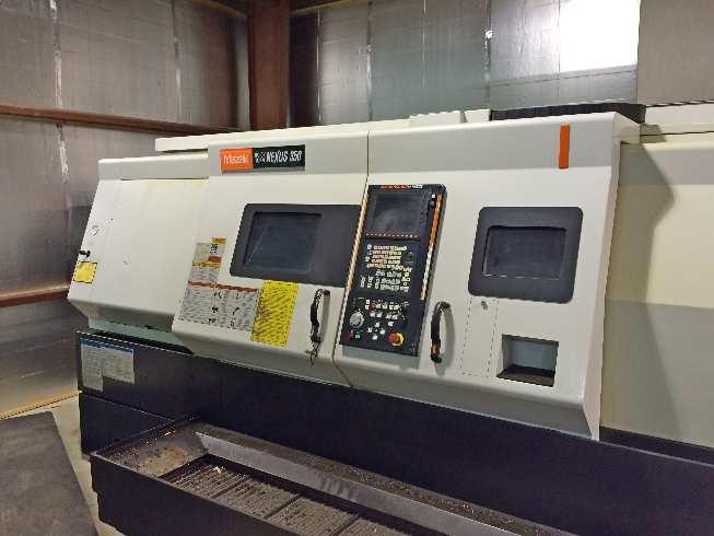 http://www.machinetools247.com/images/machines/15692-Mazak Quick Turn Nexus-350.jpg