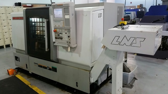 http://www.machinetools247.com/images/machines/15693-Mori-Seiki NLX-2500 a.jpg
