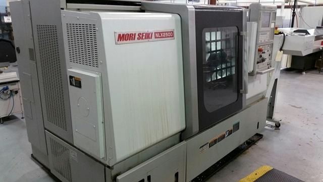 http://www.machinetools247.com/images/machines/15693-Mori-Seiki NLX-2500 b.jpg