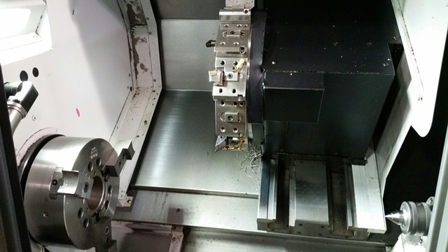 http://www.machinetools247.com/images/machines/15693-Mori-Seiki NLX-2500 d.jpg