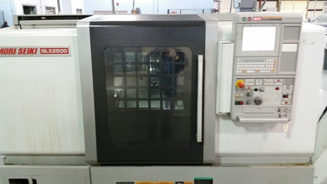 http://www.machinetools247.com/images/machines/15693-Mori-Seiki NLX-2500.jpg