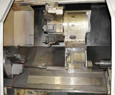 http://www.machinetools247.com/images/machines/15702-Mazak Slant Turn Nexus-50 - 3000 b.jpg