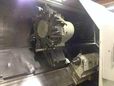 http://www.machinetools247.com/images/machines/15702-Mazak Slant Turn Nexus-50 - 3000 c.jpg