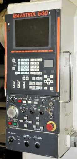 http://www.machinetools247.com/images/machines/15702-Mazak Slant Turn Nexus-50 - 3000 d.jpg