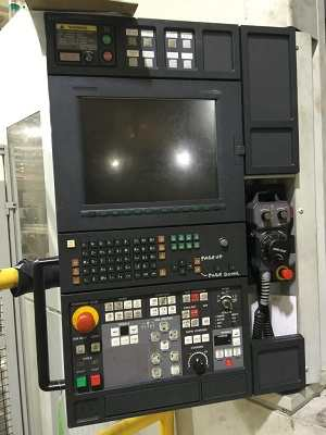 http://www.machinetools247.com/images/machines/15703-Mori-Seiki NH-6300 DCG 4.jpg