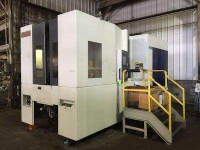 http://www.machinetools247.com/images/machines/15703-Mori-Seiki NH-6300 DCG.jpg