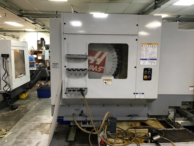 http://www.machinetools247.com/images/machines/15707-Haas EC-400 a.jpg