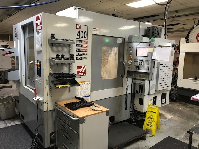 http://www.machinetools247.com/images/machines/15707-Haas EC-400 c.jpg