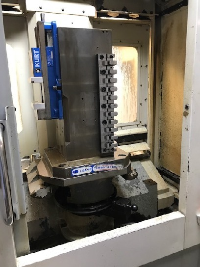 http://www.machinetools247.com/images/machines/15707-Haas EC-400 e.jpg