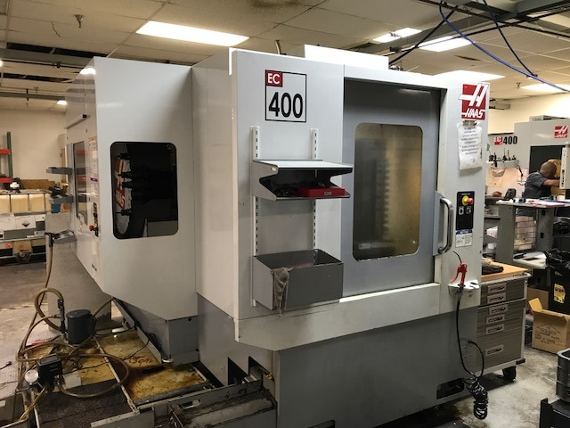 http://www.machinetools247.com/images/machines/15707-Haas EC-400.jpg