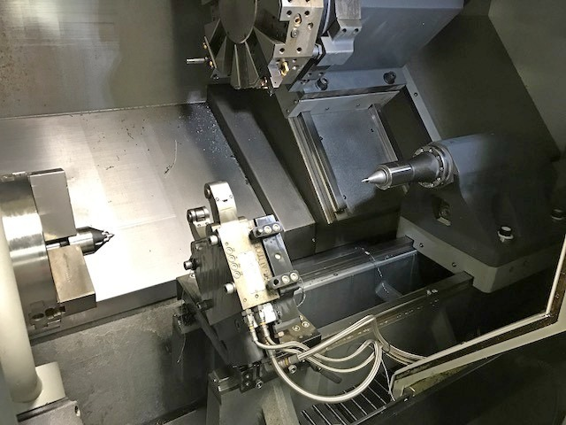 http://www.machinetools247.com/images/machines/15708-Haas ST-30T 3.jpg