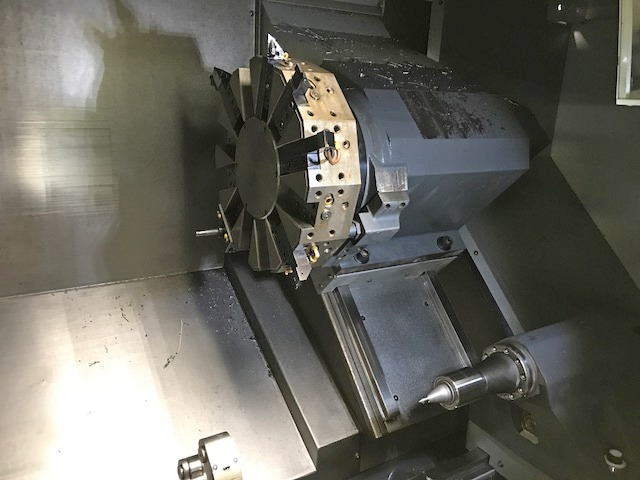 http://www.machinetools247.com/images/machines/15708-Haas ST-30T 4.jpg