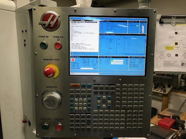 http://www.machinetools247.com/images/machines/15708-Haas ST-30T 5.jpg