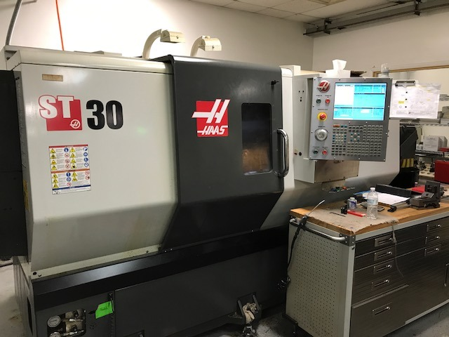 http://www.machinetools247.com/images/machines/15708-Haas ST-30T.jpg