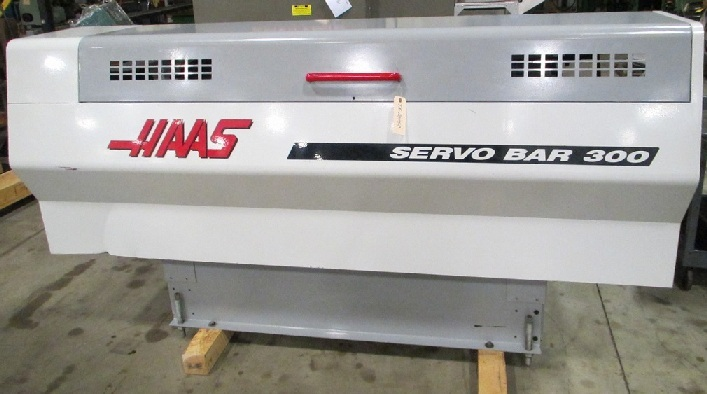 http://www.machinetools247.com/images/machines/15710-Haas Servo Bar 300.jpg