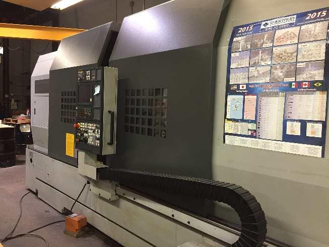 http://www.machinetools247.com/images/machines/15717-Mori-Seiki SL-403C - 2000 b.jpg