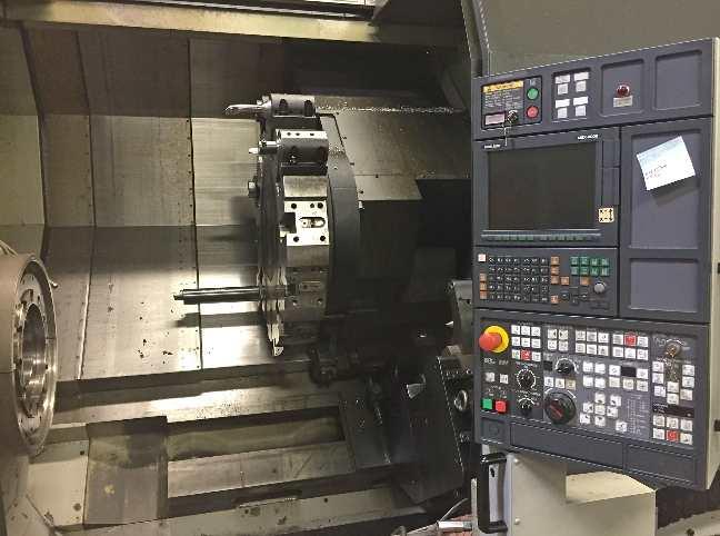 http://www.machinetools247.com/images/machines/15717-Mori-Seiki SL-403C - 2000 d.jpg