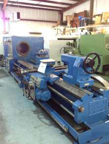 http://www.machinetools247.com/images/machines/15719-Broadbent BL16HSK.jpg