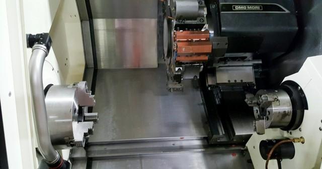 http://www.machinetools247.com/images/machines/15721-DMG Mori NLX-2500 SY 1.jpg
